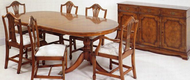 ЭЛЬЗА ТМ - Стулья и столы  для кафе, ресторанов Киев.Барные стулья. Стулья для офиса, основания и опоры для столов, столешницы werzalit,вешалки напольные для одежды, соляные светильники
